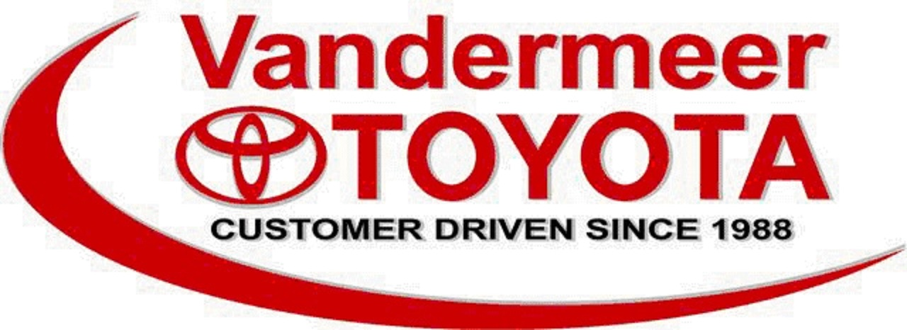 Vandermeer Toyota
